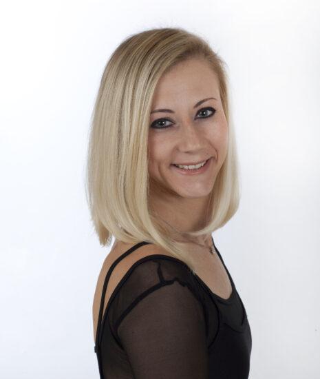 Janine Engelhardt